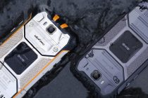 Ulefone Armor 2 Android Phone, Bluetooth Speaker, And More – Top Electronic Videos Of The Week