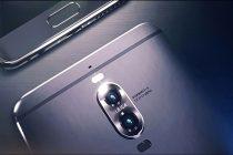 Top Dual-Camera Phones Under $150