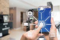 Best New Smart Home Technology 2017