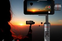 Capture Professional-Grade Video With Your Smartphone