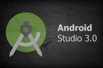 Google's Updated Features With Android Studio 3.0