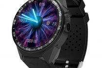 ZGPAX S99C Android Watch – The Smart Watch Phone Of The Future