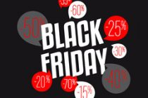 Up To 70% Off On Black Friday & Cyber Monday At Chinavasion