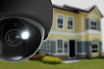 How To Keep Your Home Safe While On Holiday