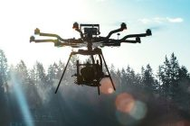The 5 Most Expensive Consumer Drones