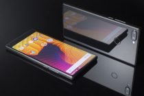 Vernee Mix 2 Android Phone, Haier QI Wireless Speaker, And More – Top Electronic Videos Of The Week