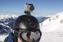 Cool Gadgets For Your Upcoming Skiing Trips