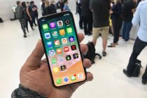 5 Great Accessories For Your iPhone X