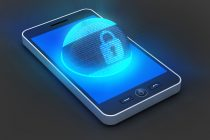 Best Ways To Secure Your Android Phone