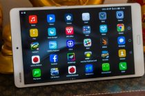 Holiday Gift Guide 2017: Best Cheap Tablets Of The Year