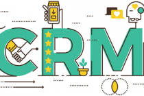 Salesmate vs Nimble: 5 Ways CRM Saved My E-commerce Business