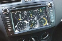 How To Pick An Android Car Stereo