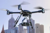Photography Tips For Beginner Drone Pilots