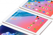 3G Android Tablet, Smart Home WiFi Plug, And More – Top Electronic Videos Of The Week
