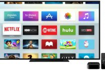 The Best Android TV Box Apps For The Upcoming Holiday Season