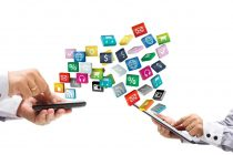 Best Android Tablet Apps for Measuring Your Online Marketing Success