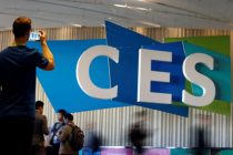 Mid-range Madness at the 2018 CES: Feature-packed Mobile Phones that are Kind on the Wallet