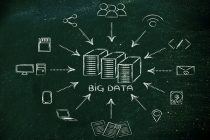 How is Big Data Transforming Small Businesses?