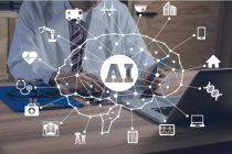 Are Artificial Intelligence Apps Really Making a Change in Healthcare Industry?