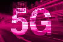 The 5G Mobile Phone Is Coming in 2019, and 5G Officially Enters Commercial Use In China In 2020