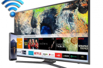 How To Connect Smartphone To (smart) TV