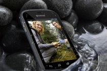 Wholesale Rugged Smartphones