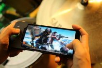 Best Phones for Mobile Games: Best Cheap Gaming Smartphones