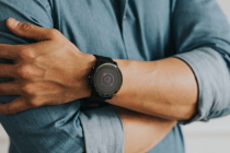 Best Smartwatches for iPhone that Don't Just Tell the Time