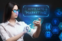 Best Alternatives for Amazon Affiliate Program to Make a Fortune
