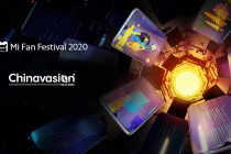All about Xiaomi, its Top Products and MI Fan Festival