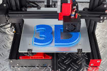 Top 5 Remarkable 3D Printers You Must Invest in Today