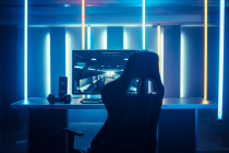Best Gaming Accessories for an Immersive Gaming Experience