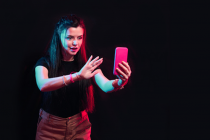 Why Has Tik Tok Become a Rage Worldwide?