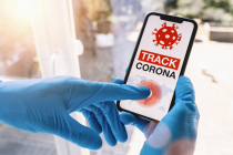 Best Coronavirus Tracking Apps to Keep You Informed Amidst this Lockdown
