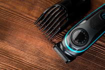 This Summer Rock that Stylish Beard with these Best Trimmers for Men