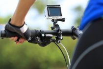 How to Use WiFi on a Sports Action Camera in 3 Simple Steps