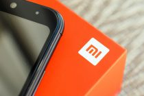 How to Find the IMEI Number of Your Xiaomi Phone in 3 Easy Ways
