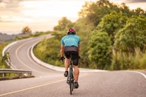 Best Bicycle Accessories To Buy Online For Your Safety And Comfort