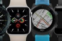 Smartwatch, Smart bracelet or Standalone Smartwatch…What's Best for You?
