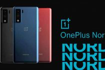 OnePlus Nord: The Latest Addition to OnePlus
