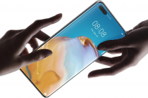 Huawei P40 Pro – All About its Release and Amazing New Features