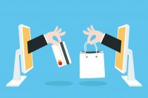 Are You Aware of these Cross Border E-commerce Terminologies