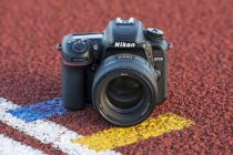 Best Camera for Beginners with Impressive Picture Quality