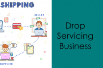 Drop Shipping vs Drop Servicing: All that You Need to Know