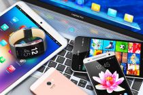 Best Cheap Wholesale Electronics Dealers Online