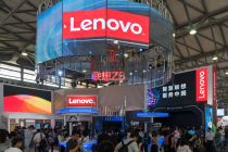 All About Lenovo – A Brand That Keeps Reinventing Itself