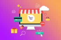 Top 5 E-commerce Websites With Local Warehouses