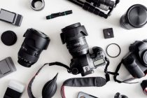 Tips and Tricks To Take Pictures Like An Aced Photographer